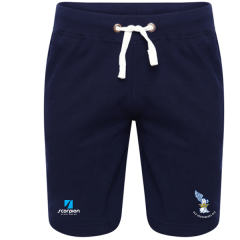 Old Brentwoods Campus Shorts
